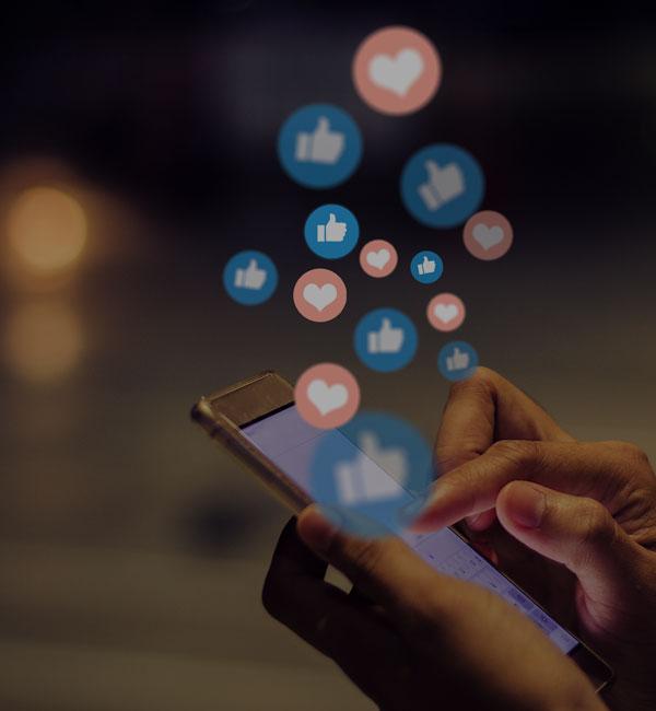 Citoyenneté, médias et TIC