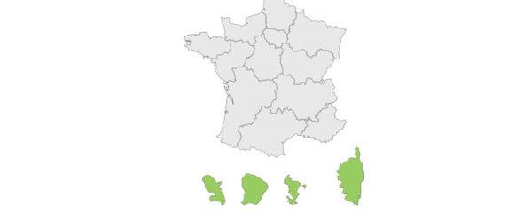 collectivité territoriale